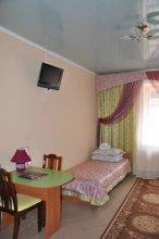 Tatianin Den Hostel