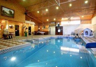 Hotel Aqua Elite