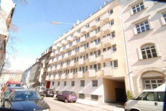 Appartement Munchen