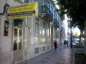 Residencial Castromira