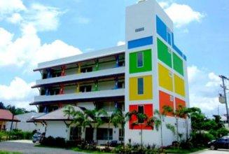 Rainbow Hotels