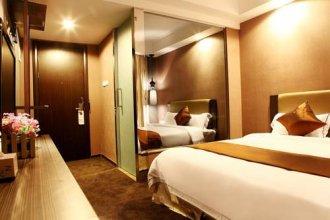 Hotel Zzz - Zhongxin