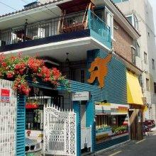 Hongsi Guesthouse 1