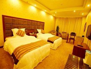 Tietong Grand Hotel