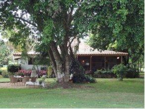 The Villas at Casa de Campo