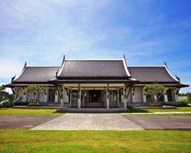 Manathai Villa Sylvia, Pattaya