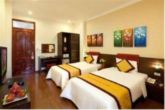 Millennium Hotel Hanoi