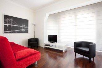 Barcelonaforrent Illa Diagonal Apartments