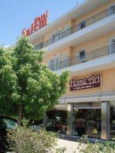 Hotel Salem