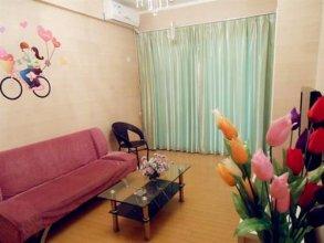 Aishang 520 Theme Hotel