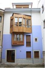 Apartamentos Camparina