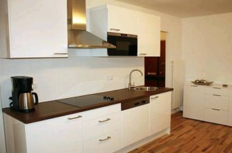 Traditional Apartments Vienna Tav - Entire