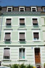 Guest House Casa La Luz