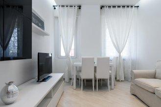 Apartment Xxv Aprile
