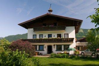 Ferienhaus Schnitzhof