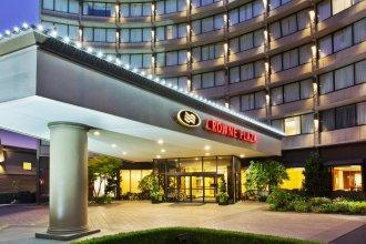 courtyard portland downtown convention center portland united rh zenhotels com