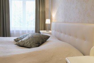 Best Apartments - Allika