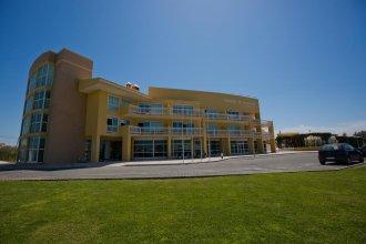 HI - Santa Cruz Youth Hostel