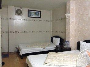 Kim Cuong 1 Hotel
