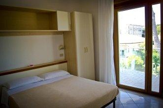 Hotel Arethusa Prestige