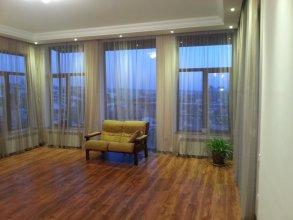 Apartments Aigedzor