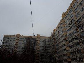 Гостевой Дом на Ветеранов