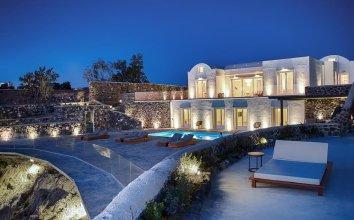 Nafsika Estate
