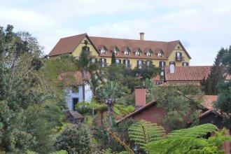 Hotel Quinta Do Furao