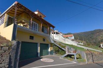 Madeira Holiday House