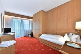 Hotel Klarnerhof