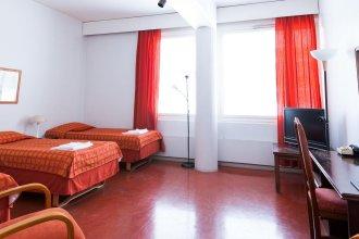 Hotel Aada