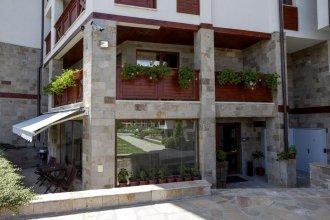 Pirin Lodge Apt 37