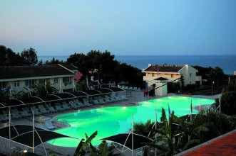 Aska Costa Holiday Club - All Inclusive