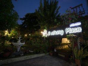 Buathong Place