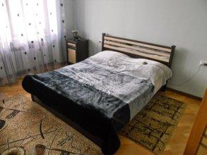 Loft studio apartment in Centre of Yerevan