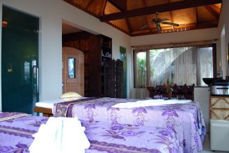 Samui Ridgeway Private Villa and Spa