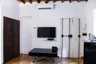 Vicolo Apartment