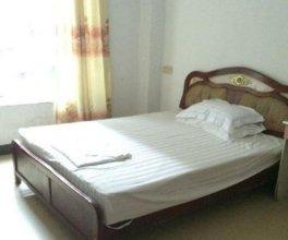 Qingyuan Anshun Hotel