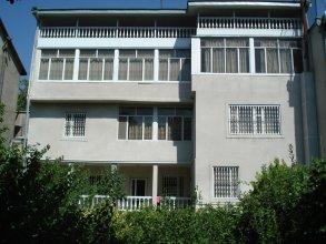 Classic Hostel Yerevan