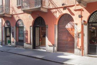 easyhomes - Duomo Agnello
