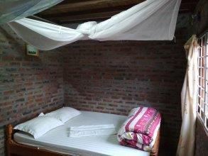 Sapa Tavan Hostel