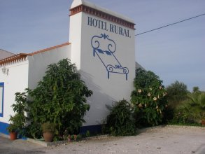 Reguengos Hotel