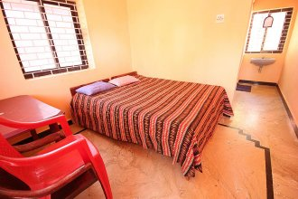 Gods Gift Guest House