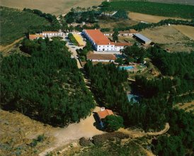 House in a Farm 2km from the Ericeira Beach