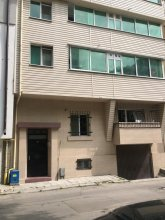 Rila Street Studios