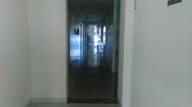 SG Palace Hotel