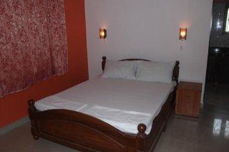 Holiday Apartments Goa