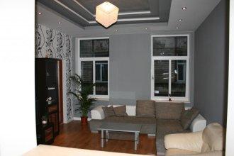 Luksusa Apartamenti