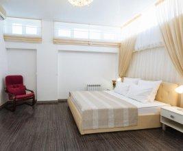 Apart-Hotel Simpatiko