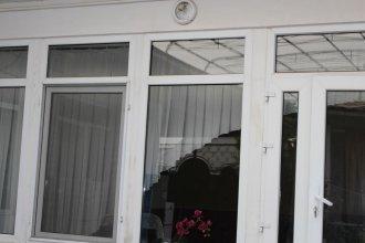 ELES Guest House